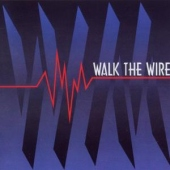 covers/602/walk_the_wire_1253920.jpg