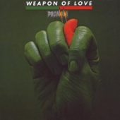 covers/602/weapon_of_love_1254722.jpg