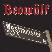 covers/602/westminster_fifth_1256304.jpg