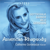 covers/603/american_rhapsody_1259828.jpg