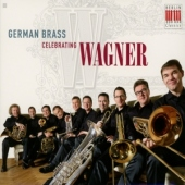 covers/603/celebrating_wagner_1260959.jpg