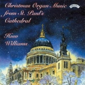 covers/603/christmas_organ_music_1260445.jpg