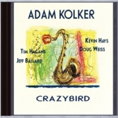 covers/603/crazybird_1260114.jpg