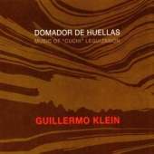 covers/603/domador_de_huellas_1261921.jpg