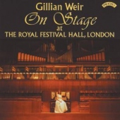 covers/603/gillian_weir_on_stage_1260452.jpg