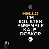 covers/603/hello_i_am_solisten_ensem_1259785.jpg