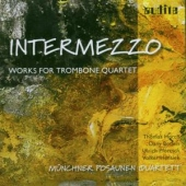 covers/603/intermezzo_works_for_tro_1260906.jpg