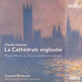 covers/603/la_cathedrale_engloutie_1260494.jpg