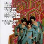 covers/603/maybe_expanded_1261446.jpg