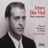 covers/603/orchestral_works_1260814.jpg