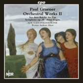 covers/603/orchestral_works_vol2sy_1260261.jpg