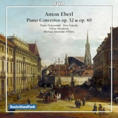 covers/603/piano_concertos_1262084.jpg