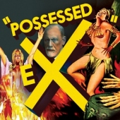 covers/603/possessed_1260683.jpg