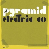 covers/603/pyramid_electric_co_1259323.jpg