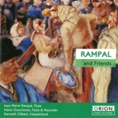 covers/603/rampal_and_friends_1260180.jpg