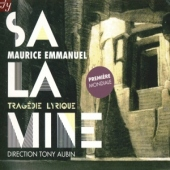 covers/603/salamine_lyric_tragedy_1259916.jpg