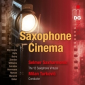 covers/603/saxophone_cinema_1259883.jpg