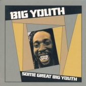 covers/603/some_great_big_youth_1260350.jpg