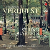 covers/603/string_quartets_op6_1260032.jpg