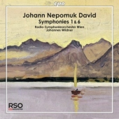 covers/603/symphonies_1_and_6_1259994.jpg