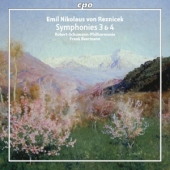 covers/603/symphonies_3_and_4_1259730.jpg