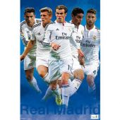 covers/605/fc_real_madrid__hraci__61x91_cmplakat__fotbal.jpg