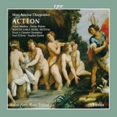 covers/607/acteonbaroque_opera_1263179.jpg