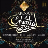 covers/607/baroque_oriental_1262480.jpg