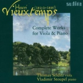 covers/607/complete_works_viola_and_pi_1262973.jpg