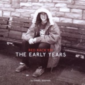 covers/607/early_years_1263280.jpg