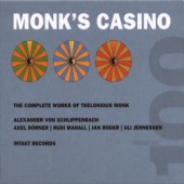 covers/607/monks_casino_1262795.jpg