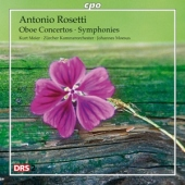 covers/607/oboe_concertos_and_symphoni_1262734.jpg