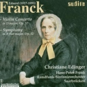 covers/607/orchestral_works_vol2_1262979.jpg