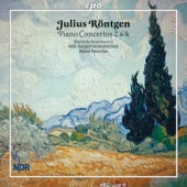 covers/607/piano_concertos_no2_and_4_1263194.jpg