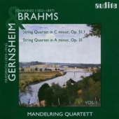 covers/607/string_quartets_1262972.jpg