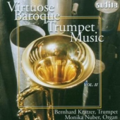 covers/607/virtuose_baroque_trumpet_1262984.jpg
