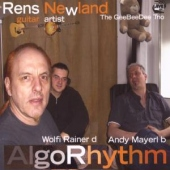 covers/608/algo_rhythm_1263950.jpg