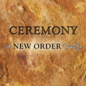 covers/608/ceremony_a_new_order_1263562.jpg
