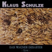 covers/608/das_wagner_desaster_1263534.jpg