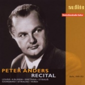 covers/608/in_recital_1264514.jpg