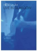 covers/61/live_in_glasgow_147925.jpg