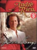 covers/61/love_songs_dvd_rieu.jpg