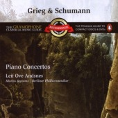 covers/61/piano_concertos_gri.jpg
