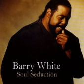 covers/61/soul_seduction_47357.jpg
