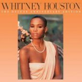 covers/61/whitney_houston_legacy_editio_houston.jpg