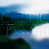 covers/610/celtic_passage_1266502.jpg