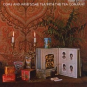 covers/610/come_and_have_some_tea_1266451.jpg