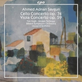 covers/610/concerto_for_cello_and_orch_1266162.jpg
