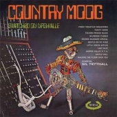 covers/610/country_moog_switched_on_1266673.jpg