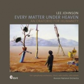 covers/610/every_matter_under_heaven_1266238.jpg